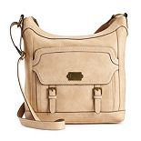 Concept Kimberton Hobo Bag