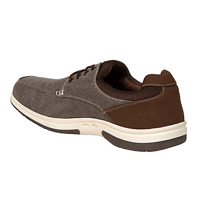 Deer Stags Propel Men's Boat Shoes