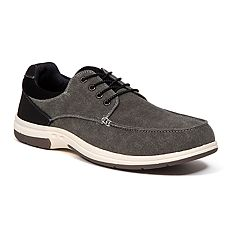 Deer Stags Propel Men's Boat Shoes
