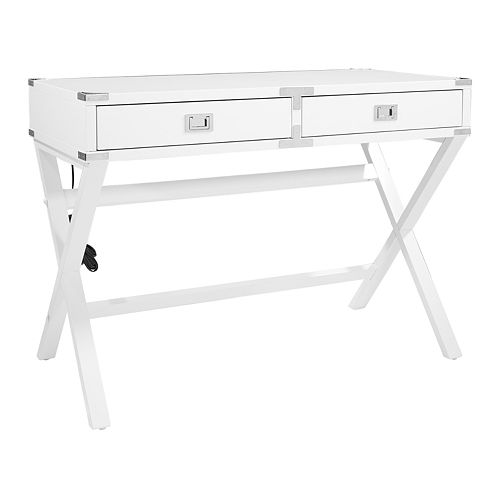 Office Star Products Wellington Desk