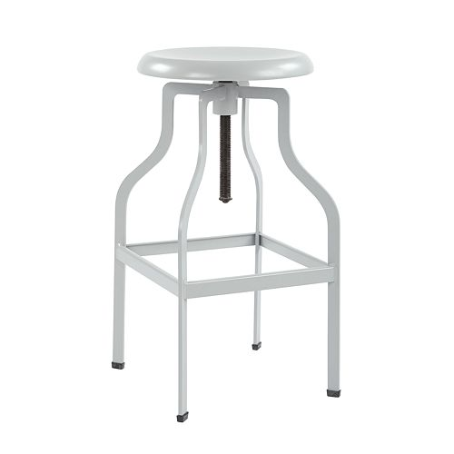 Office Star Products Birmingham Counter Stool