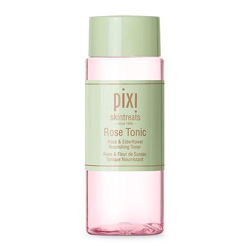 Pixi Skintreats Rose Tonic