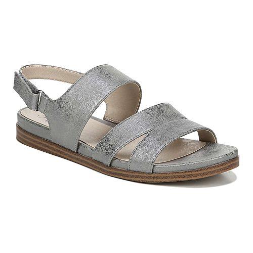 LifeStride Ashley Women's Strappy Sandals