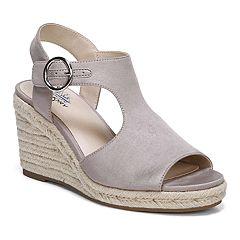 3c58ba168c42 LifeStride Tersa Women s Wedge Sandals