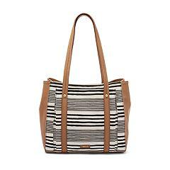 1e3940f0537389 Womens Relic by Fossil Handbags & Purses - Accessories | Kohl's