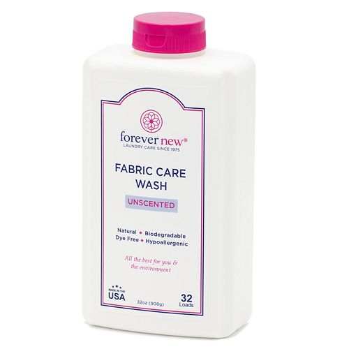 Women's forever new 32 oz. Granular Fabric Care Wash - Unscented
