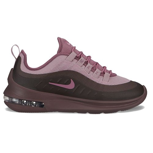 info for 7c277 4ac7a Nike Air Max Axis Women s Sneakers