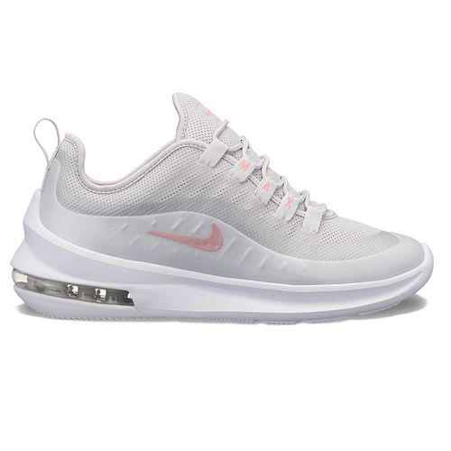 0bc67b7623 Nike Air Max Axis Women's Sneakers