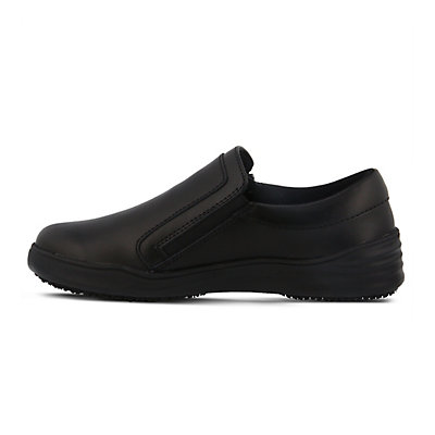 Spring Step Professional Whispie Women's Work Shoes