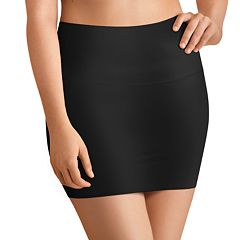 Women's Maidenform® Shape Tame Your Tummy Half Slip DM0702
