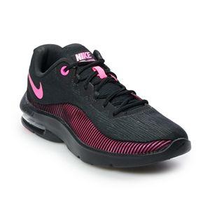 89d1b9518db6ff Nike Tanjun Women s Athletic Shoes. Sale