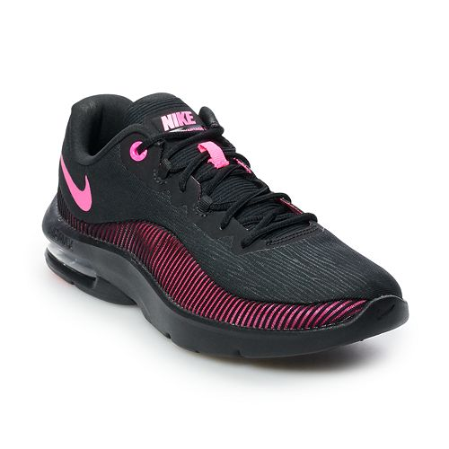 lowest price 35ba4 e44e2 Nike Air Max Advantage 2 Women s Running Shoes