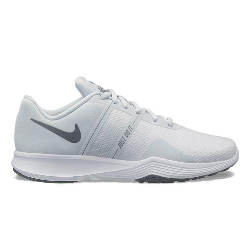 071c0ec20197f Nike City Trainer 2 Women's Cross Training Shoes