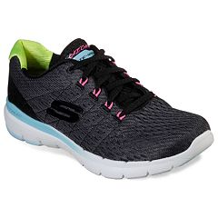 Skechers Flex Appeal 3.0 - Flashy Nite Women's Shoes