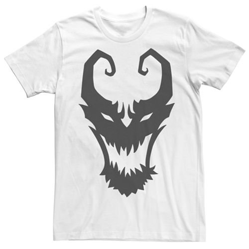 Men's Marvel Anti-Venom Graphic Tee