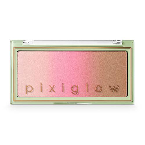 Pixi PixiGlow Cake