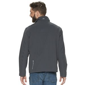 Men's Halitech Stretch Jacket