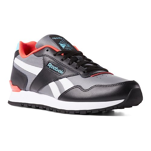 fcd420015 Reebok Classic Harman Run LTCL Women's Sneakers