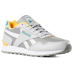 7a224805931b Reebok Classic Harman Run LTCL Women s Sneakers