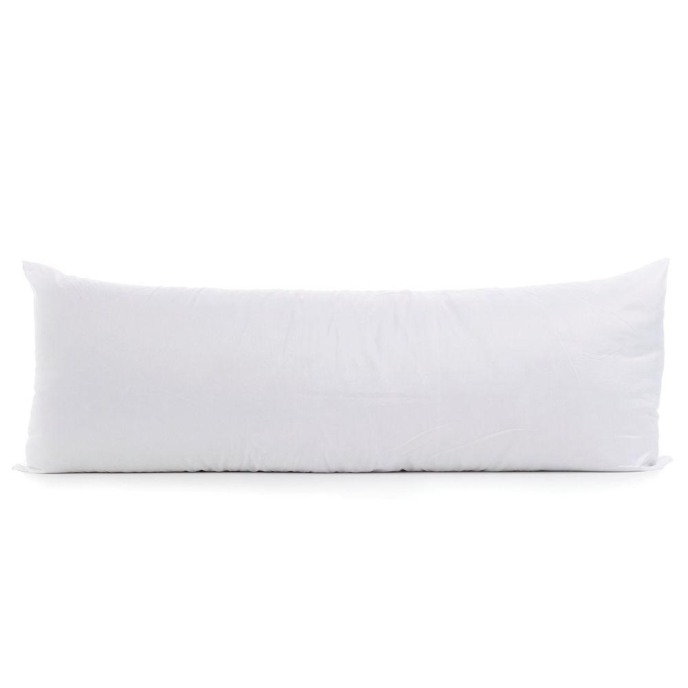 Iso-Pedic Body Pillow