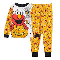 Sesame Street Character Clothing | Kohl's