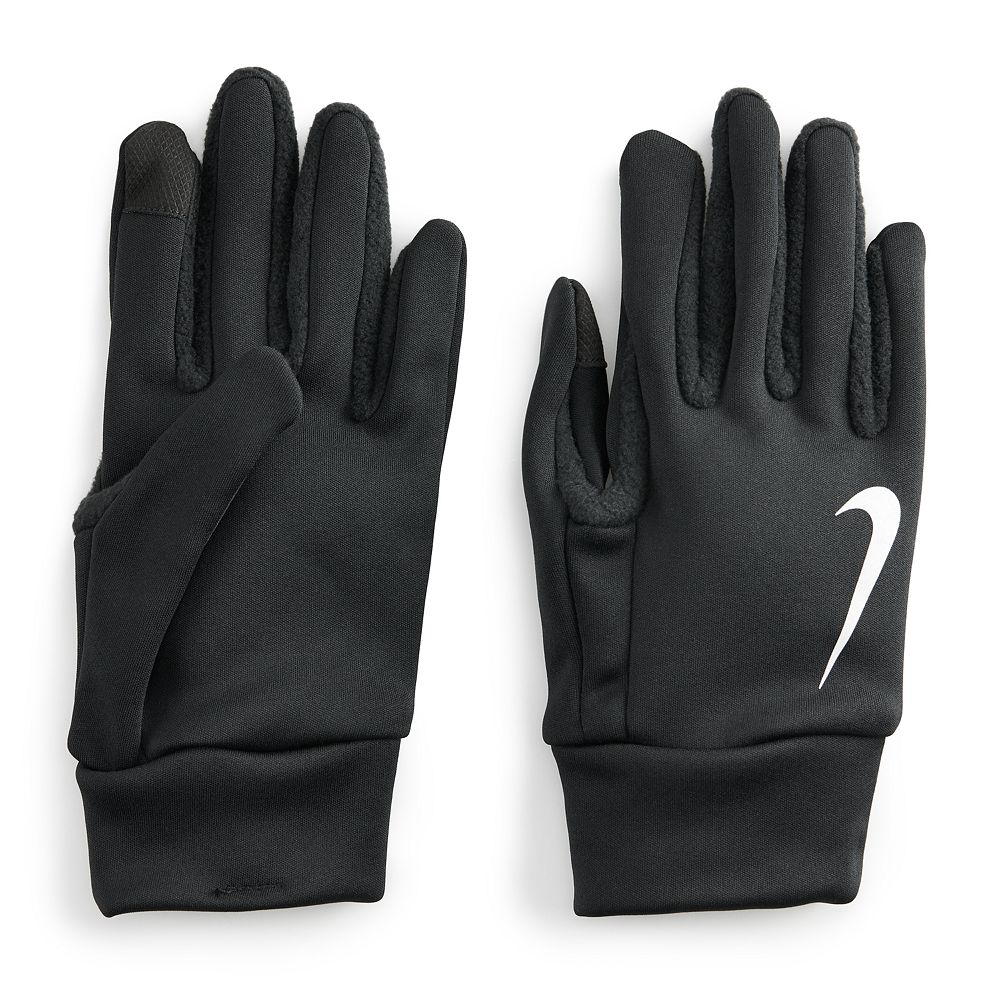 Men's Nike Thermal Touch Gloves