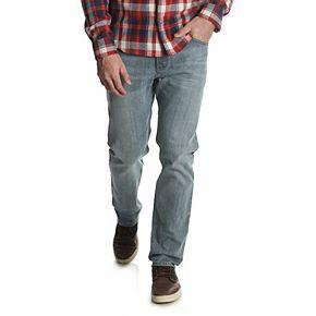 Men's Wrangler Athletic Jeans