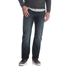 59ef92dd37f Men's Wrangler Athletic Jeans