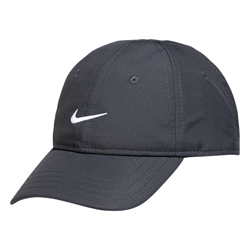 Baby Boy Nike Dri-FIT Essentials Adjustable Baseball Cap