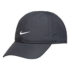 94e5d734177c1 Bucket Hat. Baby Boy Nike Dri-FIT Essentials Adjustable Baseball Cap