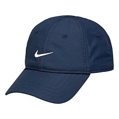 Baby Boy Nike Dri-FIT Essentials Adjustable Baseball Cap 9429f1bc968