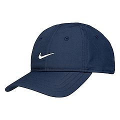 7a58d0933856 Toddler Boy Nike Dri-FIT Essentials Adjustable Baseball Cap