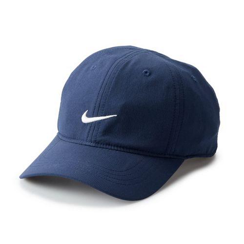 754af94ae3 Toddler Boy Nike Dri-FIT Essentials Adjustable Baseball Cap