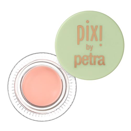 Pixi Correction Concentrate Concealer