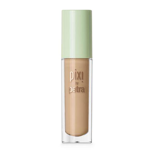 Pixi Pat Away Concealing Base Cream