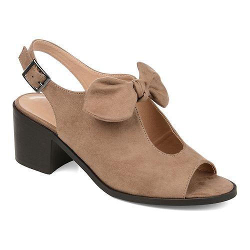 Journee Collection Katone Women's Sandals