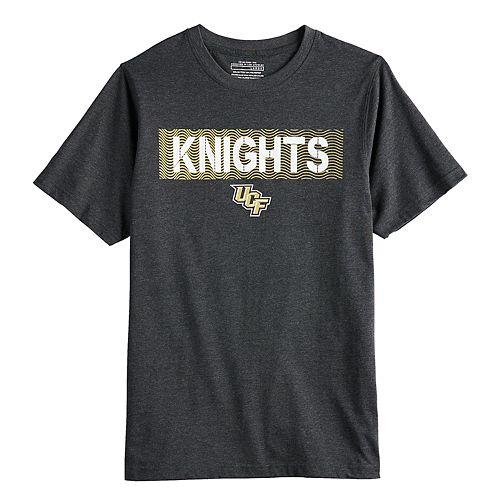 Men's UCF Knights Banner Tee