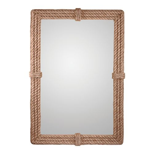 Kenroy Home Rudy Wall Mirror