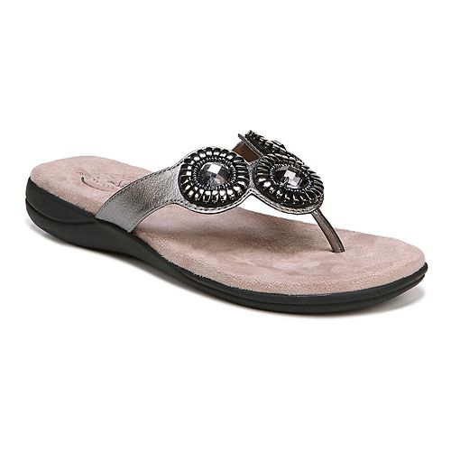 LifeStride Estella Women's Thong Sandals