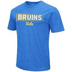 Men's UCLA Bruins Banner Tee