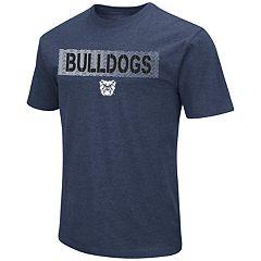 Men's Butler Bulldogs Banner Tee