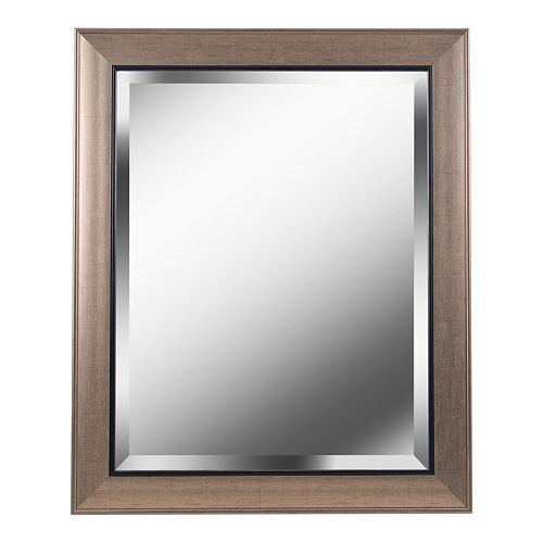 Kenroy Home Ellory Wall Mirror