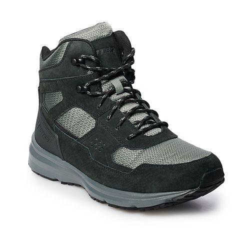Bates Raide Sport Men's Boots