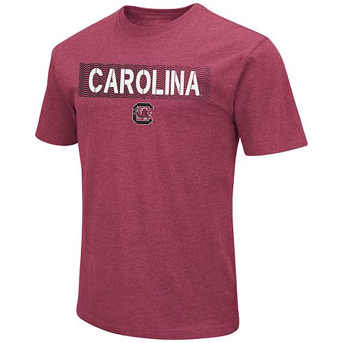 Men's South Carolina Gamecocks Banner Tee