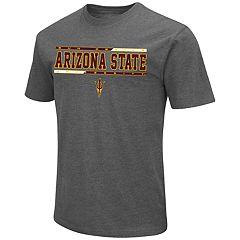 85fcdb7d NCAA Arizona State Sports Fan   Kohl's
