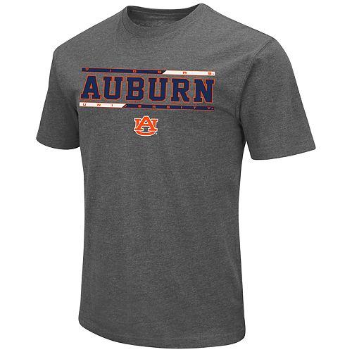 Men's Auburn Tigers Graphic Tee