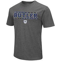 Men's Butler Bulldogs Graphic Tee