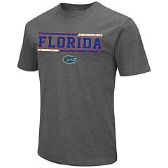f79fd19bd Men's Florida Gators Graphic Tee