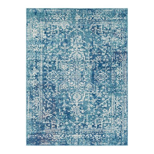 Decor 140 Astra Updated Traditional Rug