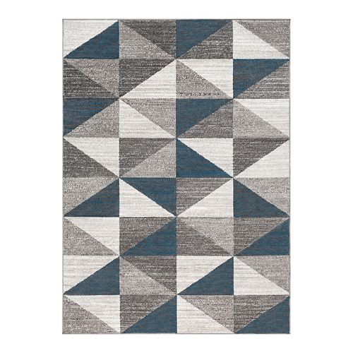 Decor 140 Marseille Geometric Rug